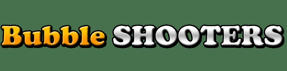 Bubble Shooters Spielen Kostenlos