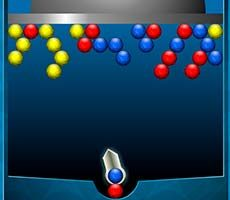 Bubble Shooter World