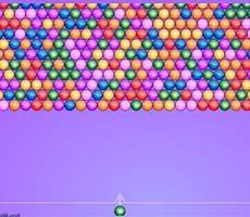 Bubble Shooter 10